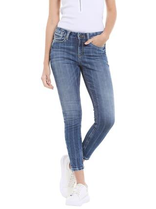Vero Moda Women's Casual Jean
