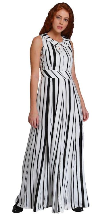 Vero Vero Women Dress Moda Moda Casual qH665