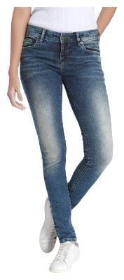Women Straight Fit Jeans