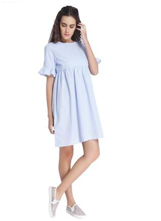 MODA Dresses VERO Woman VERO MODA Casual q7S6qUz