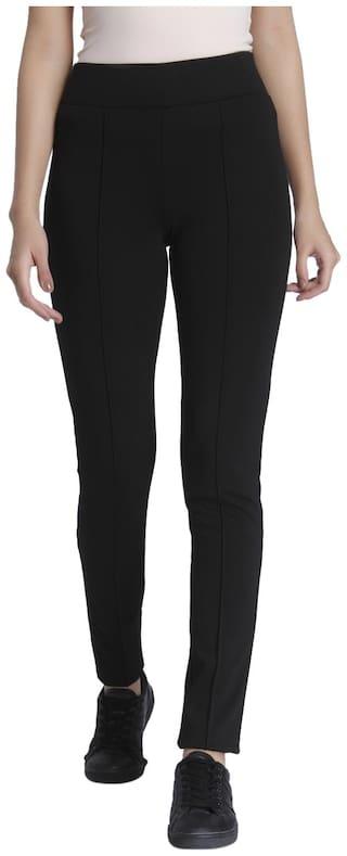 Vero Moda Women's Casual Trouser