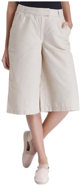 VERO MODA Woman Casual Pants