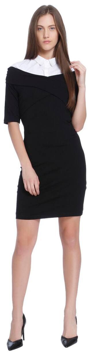 Casual Vero Vero Moda Moda Dress Women aRdq0
