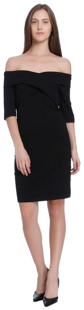 Vero Moda Women Casual Dress