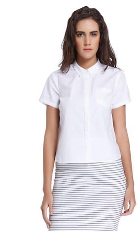 VERO MODA Women Casual Shirt