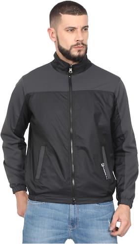 06e8eff2e Jackets for Men - Buy Men's Leather Jackets, Winter Jacket, Denim ...
