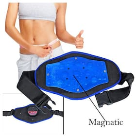Vibrating Slimming Sauna Slimming shapware Fat Burner And Weight Loss For Women And Men