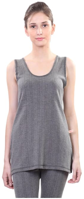 41112acec Thermals for Women – Buy Thermal Set for Women Online at Best Price ...