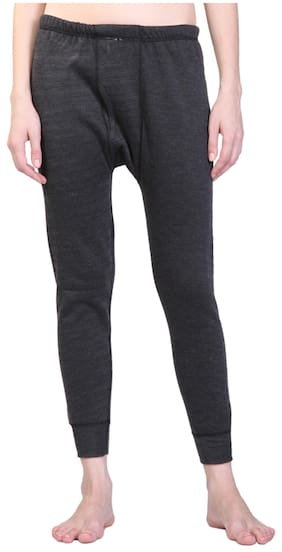 281a7073792f1 Thermals for Women – Buy Thermal Set for Women Online at Best Price ...