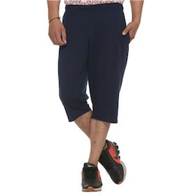 Shorts for Men - Buy Men's Shorts, 3/4 Shorts Online @ Best Price