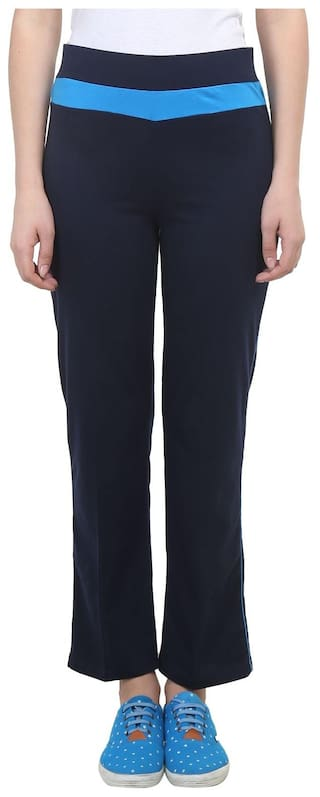 Multicolor Of Women 2 pack Cotton Vimal For Trackpants sg1HHLsri