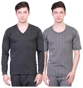 5a3d2233b Thermals for Men - Buy Mens Thermal Innerwear Online at Paytm Mall