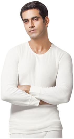 Men Cotton Thermal