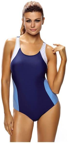 VOXATI Bikini Swimsuit for Women