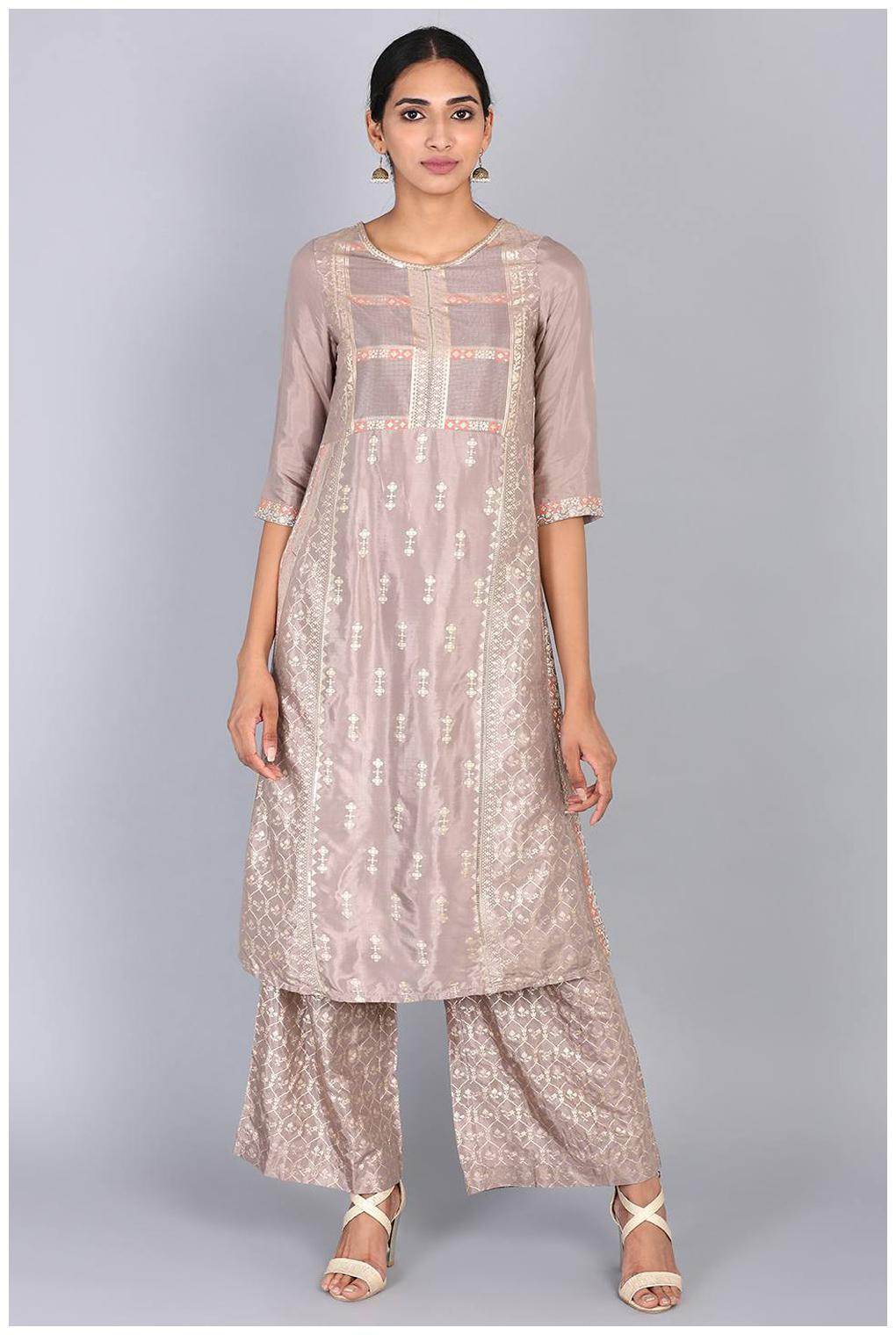 https://assetscdn1.paytm.com/images/catalog/product/A/AP/APPW-FOR-WOMAN-TCNS6711004058BC3/a_0..JPG
