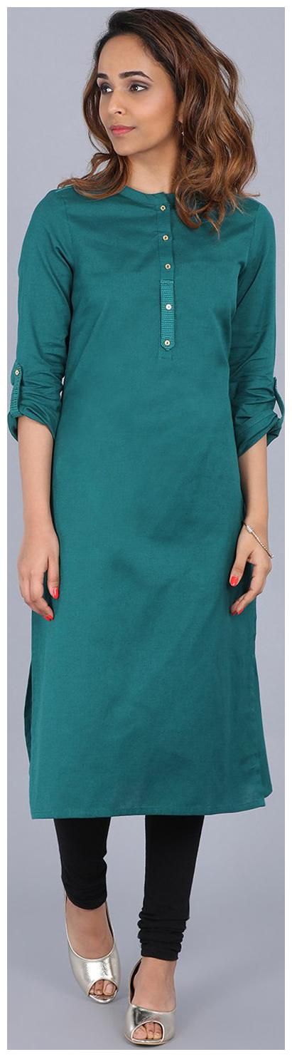 https://assetscdn1.paytm.com/images/catalog/product/A/AP/APPW-FOR-WOMAN-TCNS671100EE1CA840/1563059489119_0..JPG