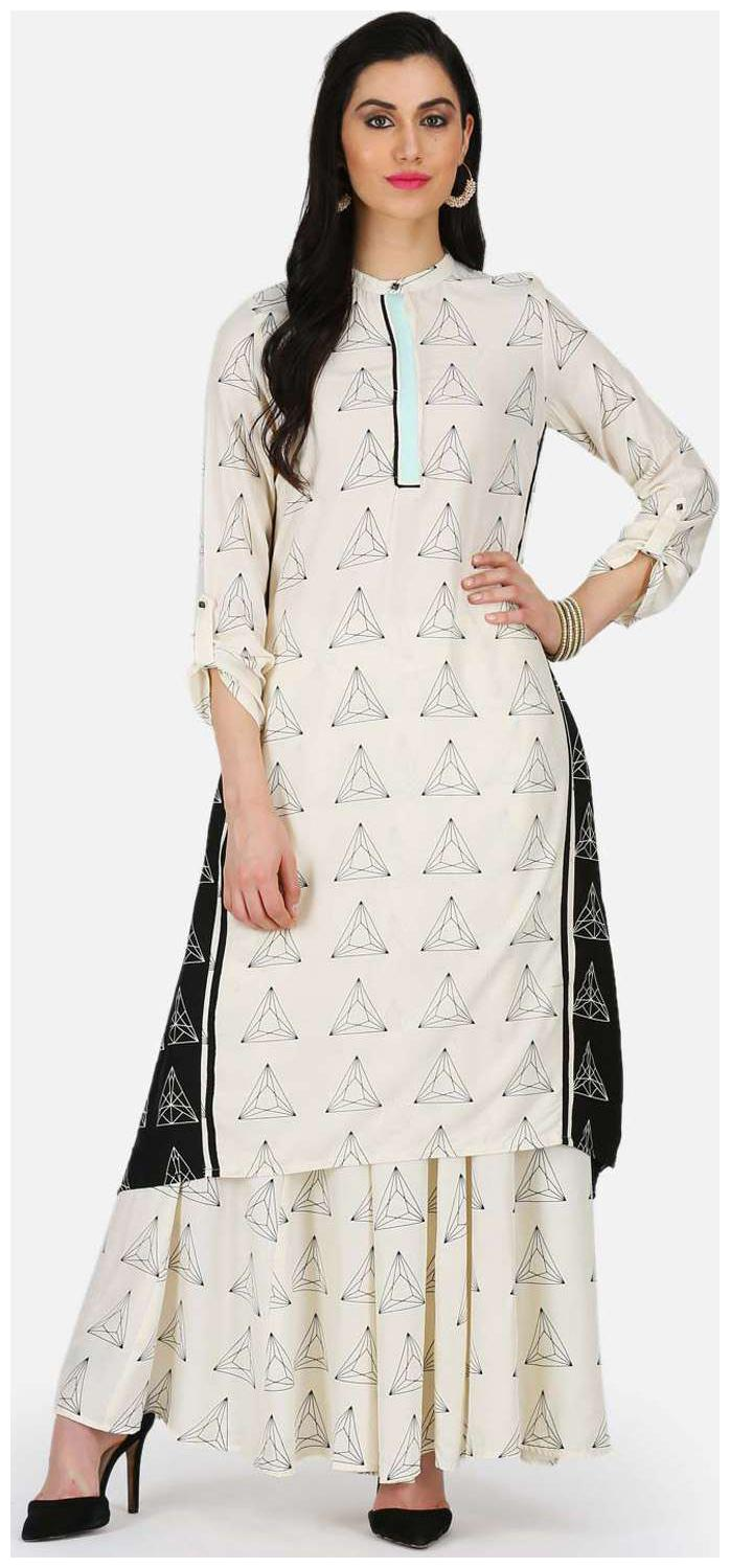 https://assetscdn1.paytm.com/images/catalog/product/A/AP/APPW-OFF-WHITE-TCNS671100DB22BB8/1562922143900_0..jpg