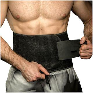 Waist TRimmer Slimming Belt with Tummy Control Shapewear Fat Cutter Tummy Tucker  Weight Loss Loss for Women & Men