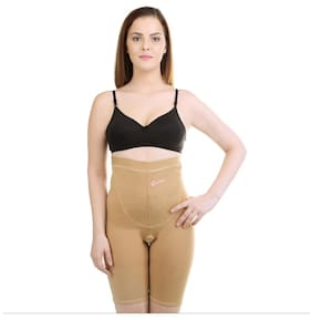 75cb9bd019 Shapewear for Women - Buy Body Shaper for Women Online at Paytm Mall