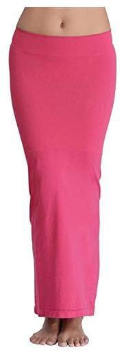 Women Solid Petticoat Pack of 1