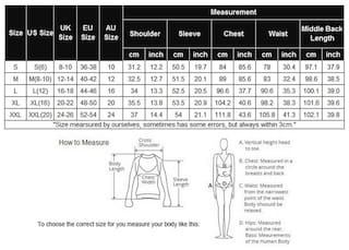 Dress Casual Dress Loose Asymmetric Off Sleeve shoulder Women Hem Long Knee Shift zX7n4Px