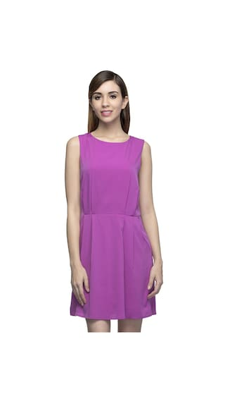 Pink Women Dress Pink Dress Shift Shift Shift Women Women Dress Pink 8ZB8Tpwq
