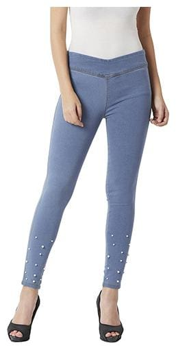Women Regular Fit Jeans