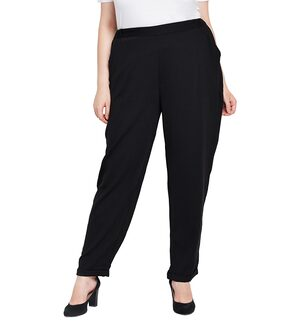 Women's Casual Straight Pants