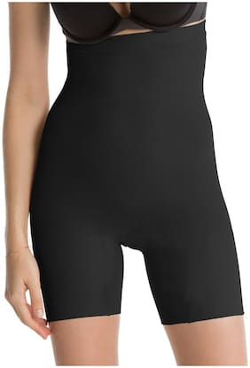 Women Spandex ,Pack Of 1