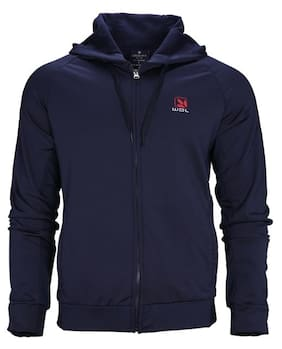 Woodland Men's NAVY