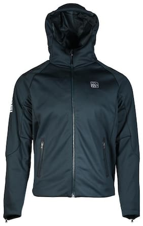 cbbf2c16501 Woodland Jackets for Men | Woodland Jackets Online Prices at Paytm Mall