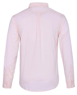 Woodland Men s LPINK zAbRrgf