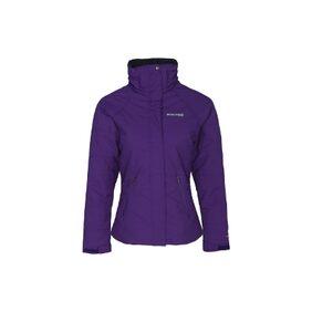 Woodland Women's Nylon Jackets