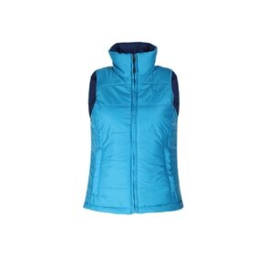 Woodland Women's Polyster Jackets