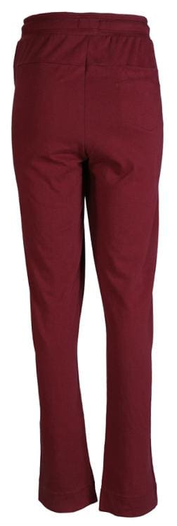 Women's Cotton Cotton Woodland Trousers Trousers Woodland Woodland Women's OE66qdH