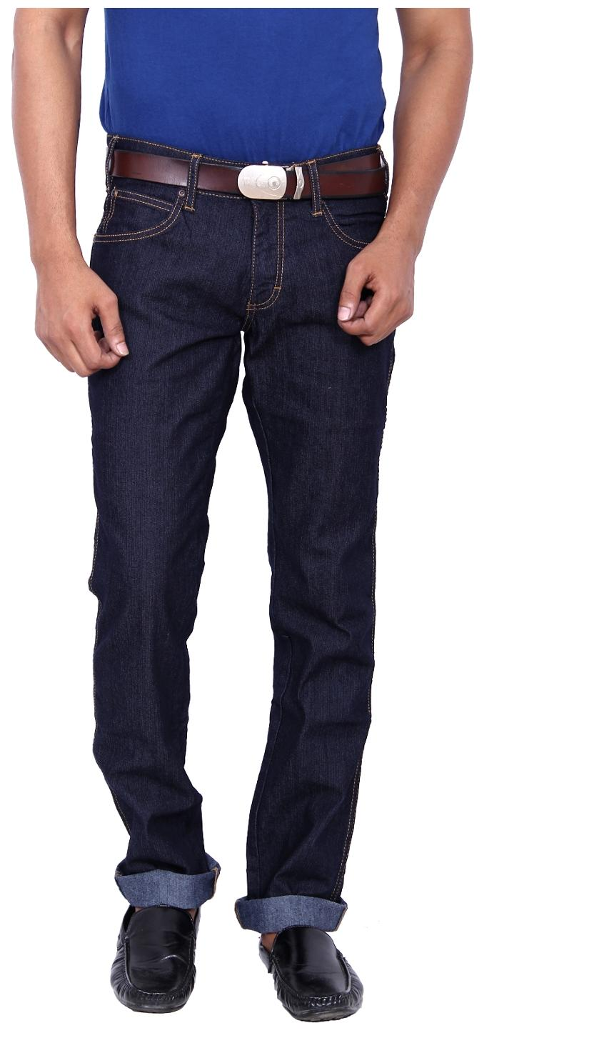 57227c4a449fcf Wrangler Jeans @ Rs 800 & Above (authorized Seller) For Rs. 800 @ 27 ...