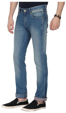 d6c54365 Wrangler Store | Buy Wrangler Products online at best prices ...