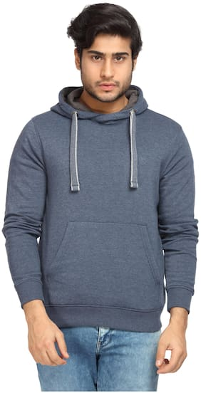 e32f1888e Wrangler Sweatshirts & Hoodies Prices | Buy Wrangler Sweatshirts ...