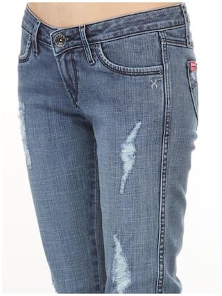 Distress Jeans Jeans Xpose Distress Blue Blue Xpose Blue Xpose Distress qOvddU