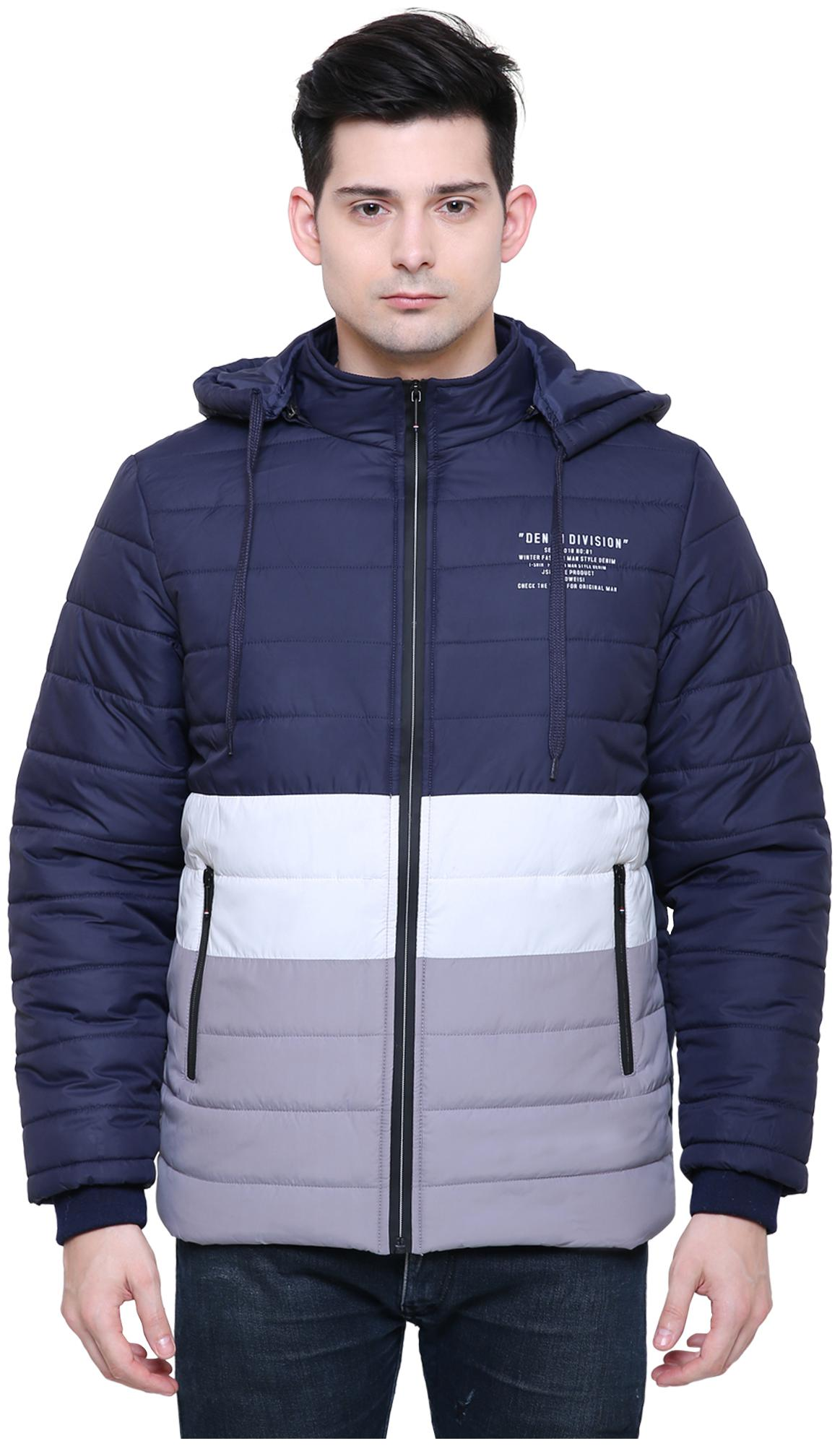 https://assetscdn1.paytm.com/images/catalog/product/A/AP/APPXOHY-FULL-SLXOHY109625593A00779/1567665235422_0..jpg