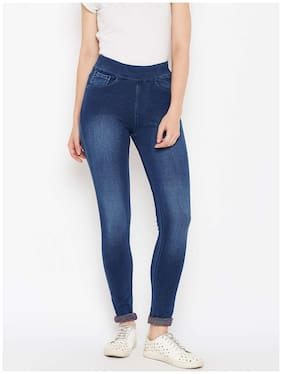 68ca936de8b8e Xpose Jeans & Jeggings Prices   Buy Xpose Jeans & Jeggings online at ...