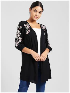 0c548415749 Shrug   Summer Jackets - Buy Women s Shrugs   Summer Jackets Online ...