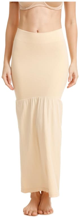 Women Polyester ,Pack Of 1