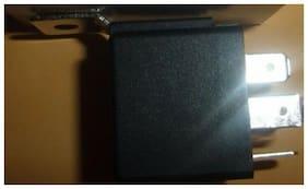 (1) 12V DC Bosch/OEM Type Standard Relay SPDT 30/40 Amp Car Alarm Remote Start