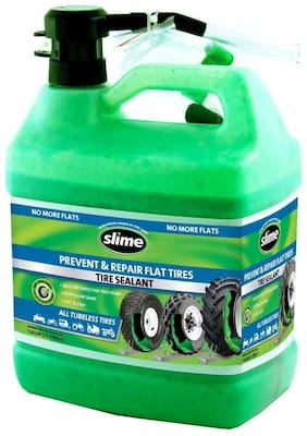 1 Gallon Tire Sealant