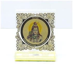 Diviniti Decoratives God Idols Prices Buy Diviniti Decoratives