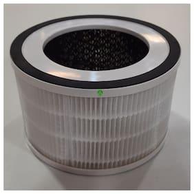 RPM Airtech 3 in 1 Air Purifier Filter