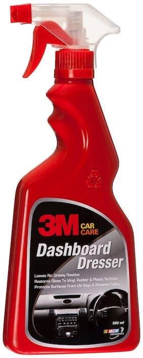 3M Auto Specialty Dashboard Dresser (500 ml)