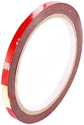 3M-Double Tape (Half Inch)