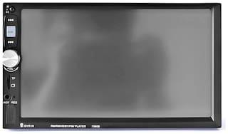 Buy 7080B 17 78 cm (7 Inch) Car Audio Stereo MP5 Player Remote